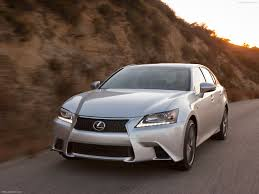 lexus gs 350 f sport options lexus gs 350 f sport 2013 pictures information u0026 specs