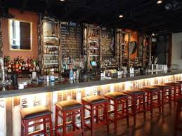 Drafting Table Dc Happy Hour Rebellion Whiskey Bar D C Features 75 Whiskeys And Happy Hour