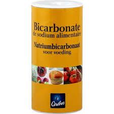 mordicus bicarbonate de sodium cérébos grocery delivery le