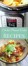 54 best modern pressure cooker recipes images on pinterest