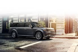 2018 ford flex full size suv features ford com