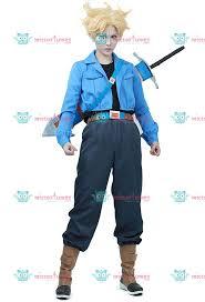 Dragon Ball Halloween Costumes Cosplay Costumes U0026 Halloween Costumes Costume Ideas Adults