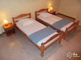 port chambre location appartement à port des barques iha 37158