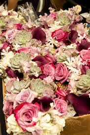 wedding flowers rochester ny hyatt regency rochester wedding flowers by k floral