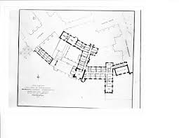 Boston College Floor Plans by Washington National Cathedral Collection At The National Building
