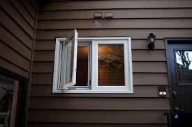 calgary window companies andersen windows vs ply gem