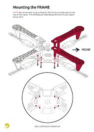 Diy Drone Diy Drone Kit Raspberry Pi Buzzchat Co Do It Yourself