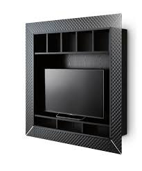 Tv Wall Cabinet Tv Wall Cabinet
