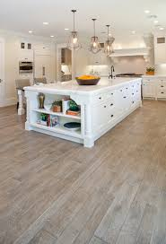 floor white oak hardwood flooring on floor and oak hardwood from