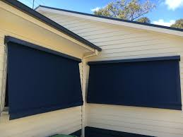window solutions yarra junction shades of the valley blinds