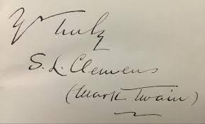 Nancy Reagan Signature Adversaria Special Collections Provenance At Msu Tracing The
