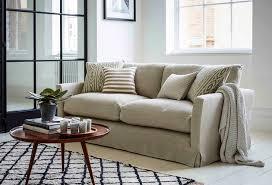 otto sofa the otto