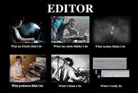 Photo Meme Editor - editor meme meme pinterest meme