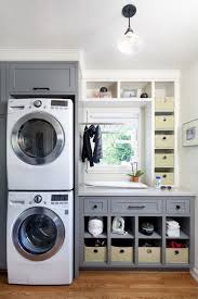 laundry room design elegant laundry room designs to get ideas from