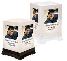 graduation centerpieces graduation centerpieces