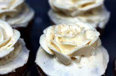 carrot cake with maple cream cheese frosting yum pinterest