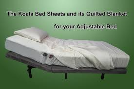 bed frames amazing mobility beds adjustable base king split