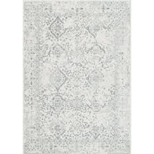 gray u0026 silver rugs you u0027ll love wayfair