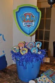 19 paw patrol images paw patrol party paw