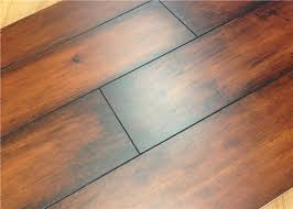 engineered wood or laminate flooring meze
