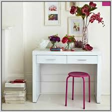 Glass Console Table Ikea Retro Style Bedroom Design With White Ikea Console Table And 2