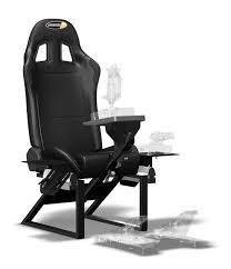 tablette pour siege auto quel fauteuil de gaming choisir pour jouer durant des heures on