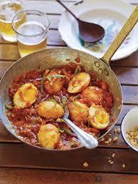 dinner egg recipes egg dinner recipes good eggs arenut just for breakfast healthy