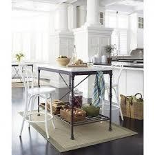 marble top kitchen islands marble kitchen island table lovely marble top kitchen island cart