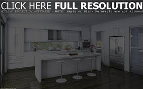 modern island bench designs perfect kitchen bench designs norma