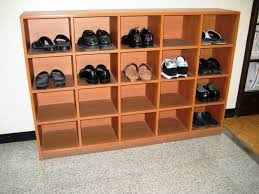 cabinet and shelving some genius ideas of shoe cubbies ikea