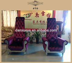 alibaba hotel chair for sales velvet fabric wing back chairs buy