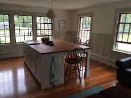 kitchen island design tips farmhouse country kitchen islands dzqxh com
