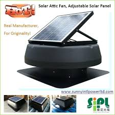 extractor fan roof vent powered extractor fan bathroom solar vent fan roof exhaust fan