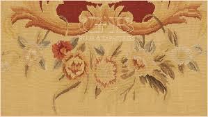 tappeto aubusson tappeto aubusson 183x69 141530242354