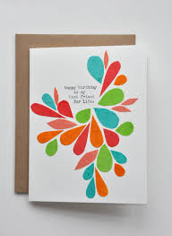 cool designs for a birthday card ideas card templates most