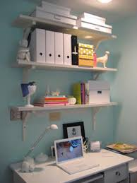 Organize A Desk Organize Desk Improve Your Productivity