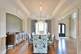 patel whole house renovation