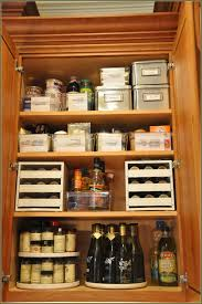 how to organize a kitchen cabinet excellent how to organize