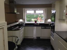 are kitchen plinth heaters any electric plinth heater sink diynot forums