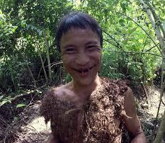 tarzan incredible story boy lived