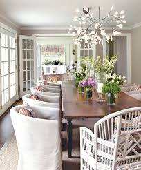 country home tours