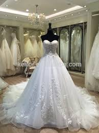 cinderella wedding dresses cinderella wedding dress cinderella wedding dress suppliers and