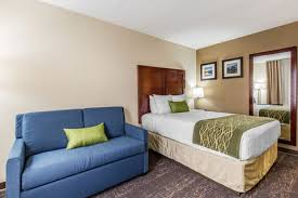 american home interiors elkton md comfort inn capital beltway i 95 hotel in beltsville md