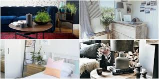 interior design pictures the most popular interior design trends in each uk region revealed