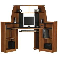 Homemade Wooden Computer Desk by 5 Cool And Innovative Computer Desk Designs For Your Home
