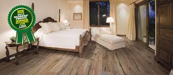 Best Flooring For Bedrooms Flooring In Stroudsburg Pa Floor Store