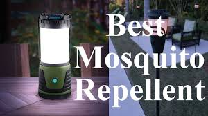 backyard mosquito repellent system home outdoor decoration