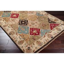 Carpet Clearance Outlet 26 Best Animal Print Rugs Images On Pinterest Animal Print Rug