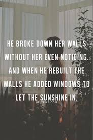 best 25 window quotes ideas on quotes