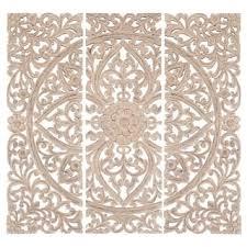 ingenious idea white wood wall decor whitewashed black and